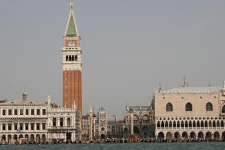 Venice - Sept 2008